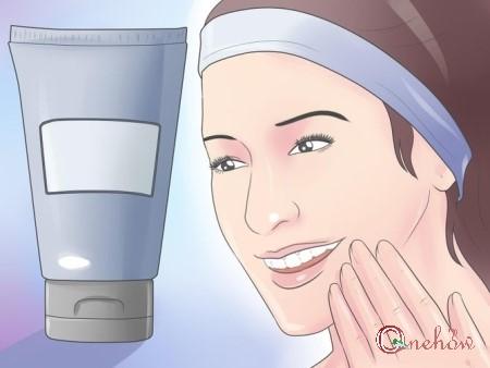 چگونه از شر خشکی پوست خلاص شویم