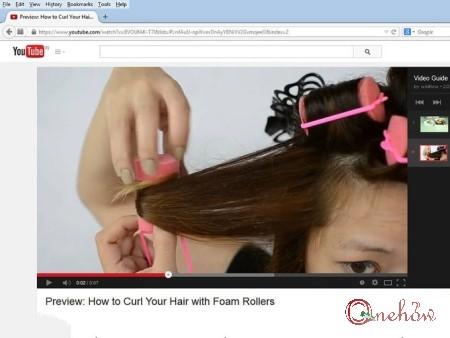 چگونه فیلم های یوتیوب را دانلود کنیم