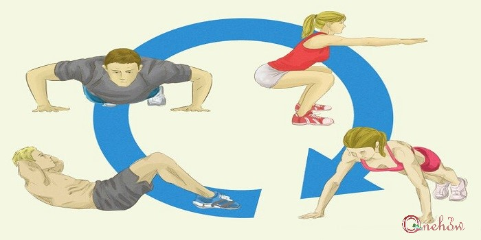 چگونه سریع عضله سازی کنیم