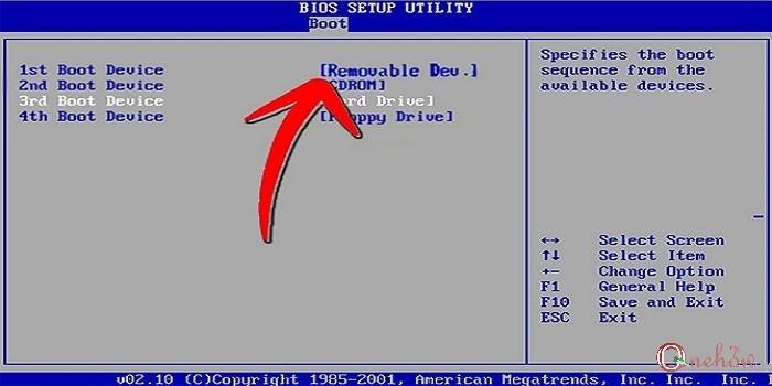 چگونه پسورد ویندوز 7 را هک کنیم