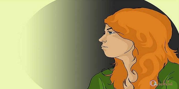 روش های کنار آمدن با تنهایی
