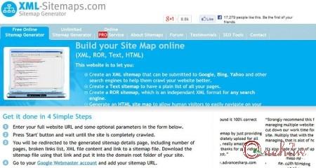 چگونه سایت خود را برای موتورهای جستجو بهینه کنیم