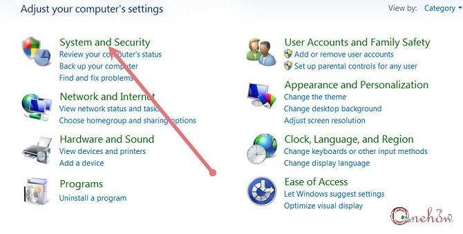 چگونه سرعت سی پی یو را در ویندوز چک کنیم