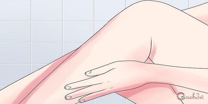 چگونه پوستی نرم نظیر کودکان داشته باشیم
