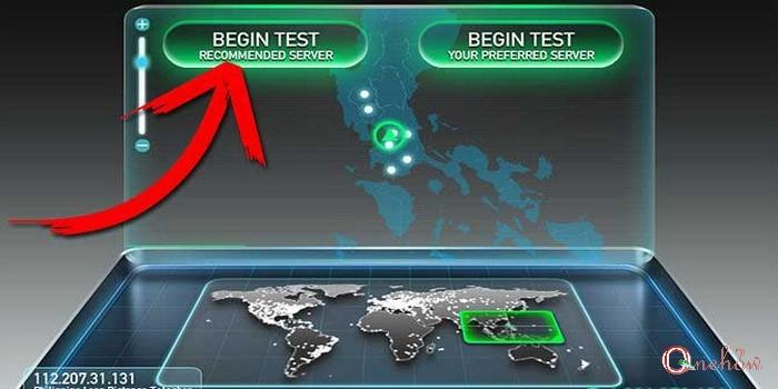 چگونه سرعت اینترنت کند خود را افزایش دهیم