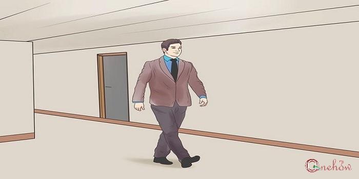 چگونه تناسب اندام خود را حفظ کنید
