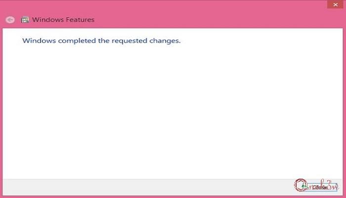 چگونه SQL Server 2012 را روی ویندوز 8.1 نصب کنیم