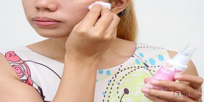 چگونه بدون آرایش فردی جذاب باشیم