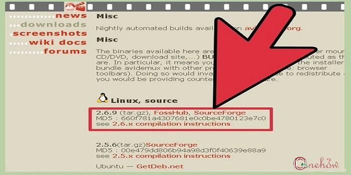 چگونه فایلهای MP4 را به MP3 تبدیل کنیم