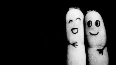 Photo of چگونه یه دوست خوب باشیم
