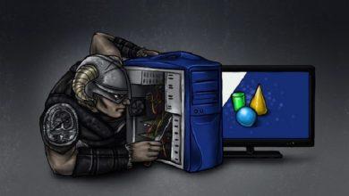 Photo of چگونه سرعت کامپیوتر را بالا ببریم