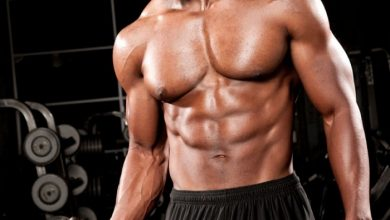 Photo of چگونه عضلات سینه بزرگتری داشته باشیم