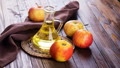 Photo of چگونه سرکه سیب درست کنیم