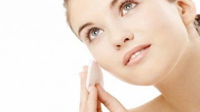 Photo of چگونه آرایش خود را پاک کنیم
