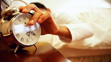 Photo of چگونه صبح زود بیدار شویم