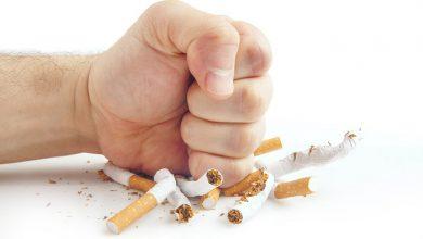 Photo of چگونه سیگار را ترک کنیم