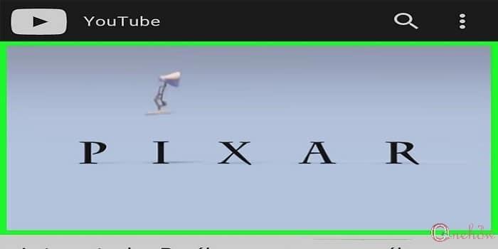 چگونه ویدیوهای یوتیوب را با اندروید دانلود کنیم