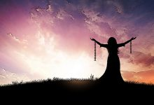 Photo of چگونه توبه کنیم | آداب و روش توبه کردن